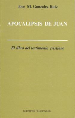 Apocalipsis de Juan