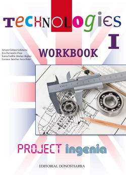 ANT/(13).TECHNOLOGIES I WORKBOOK (1ºESO) (PROJECT INGENIA)
