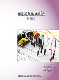 (16).TECNOLOGIA 4ºESO
