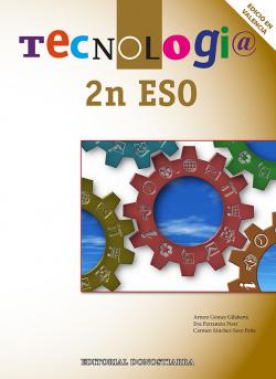 Tecnologia 2n ESO