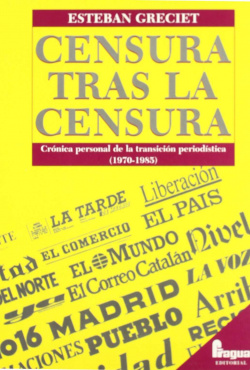 Censura tras la censura