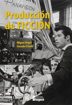PRODUCCION DE FICCION