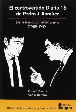 CONTROVERTIDO DIARIO 19 DE PEDRO J. RAMIREZ
