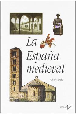 La Espa?a medieval