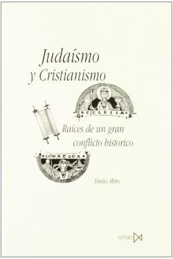 Juda?smo y cristianismo