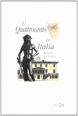 El Quattrocento en Italia