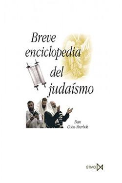 Breve enciclopedia del juda?smo