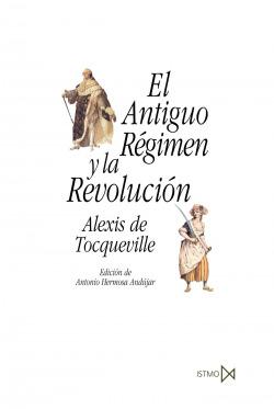 El Antiguo R?gimen y la Revoluci?n