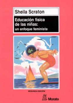 La educación física de las niñas