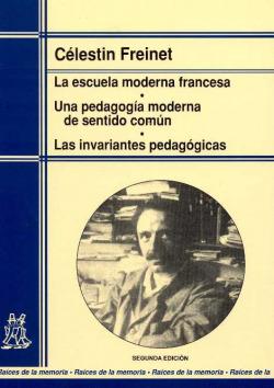 Escuela moderna francesa