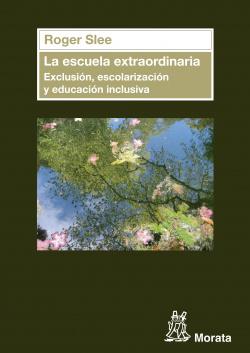 ESCUELA EXTRAORDINARIA