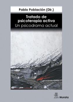 TRATADO DE PSICOTERAPIA ACTIVA