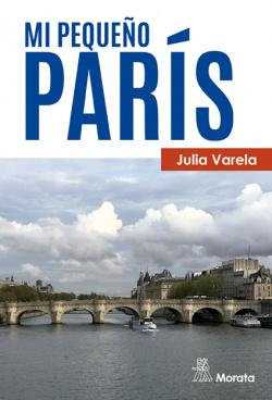 Mi pequeño París