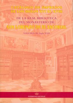 3.Catálogo de impresos