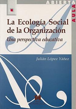 Ecologia social de la organizacion