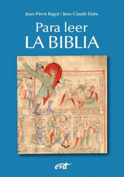 Para leer Biblia .(mundo de Biblia)