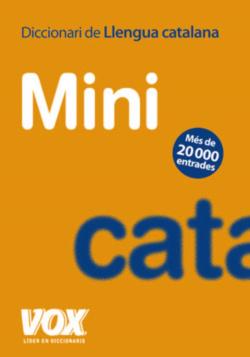 Mini de la Llengua Catalana