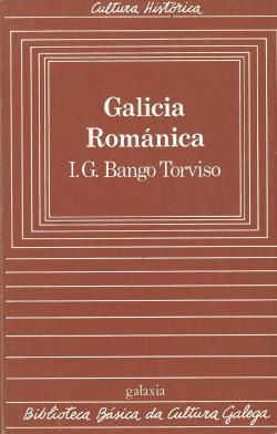 Galicia románica
