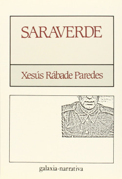 Saraverde