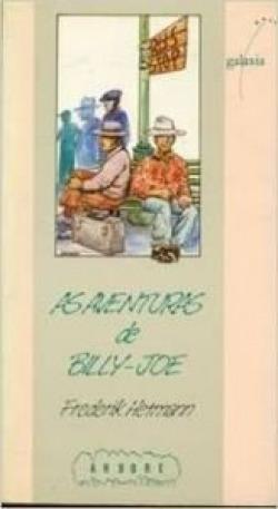 As aventuras de Billy Joe
