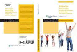 Educación emocional programa de actividades