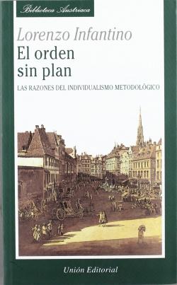 Orden Sin Plan Las Razones Del