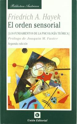 Orden Sensorial