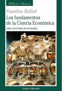 Fundamentos De La Ciencia Economica Diez