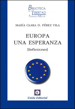 Europa Una Esperanza