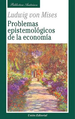Problemas Epistemologicos De La Economia