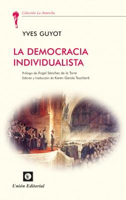Democracia Individualista