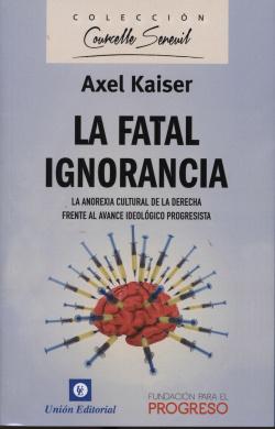 Fatal Ignorancia