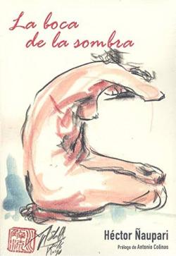 BOCA DE LA SOMBRA