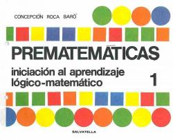 Prematematicas 1