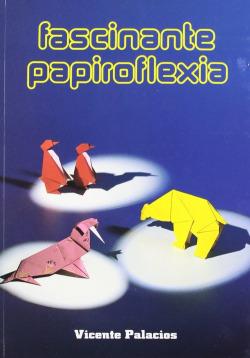 Fascinante papiroflexia