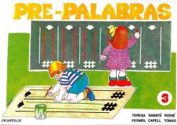 Prepalabras 3