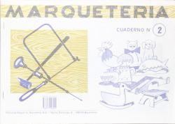 Marqueteria 2