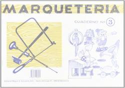 Marqueteria 3