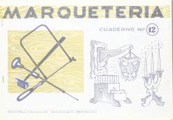 Marqueteria 12