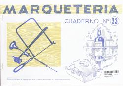 Marqueteria 33