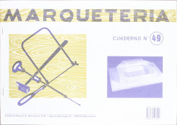 Marqueteria 49