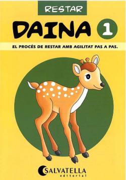 Daina R-1
