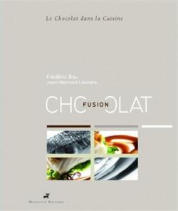 Fusion chocolat