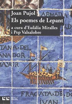 Els poemes de Lepant