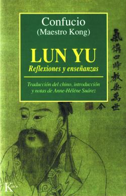 Lun Yu (Analectas)