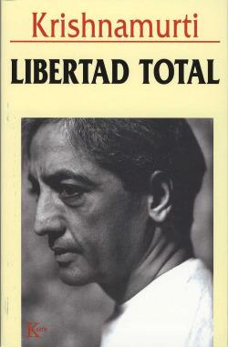 ## LIBERTAD TOTAL