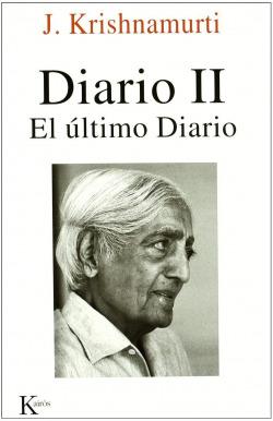 Diario II