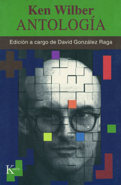 ANTOLOGIA -WILBER-