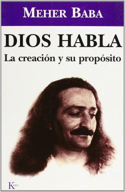 DIOS HABLA: CREACION Y PROPOSITO