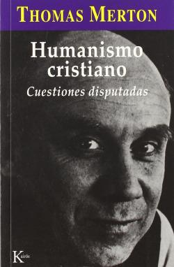 HUMANISMO CRISTIANO